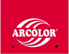 logo_arcolor