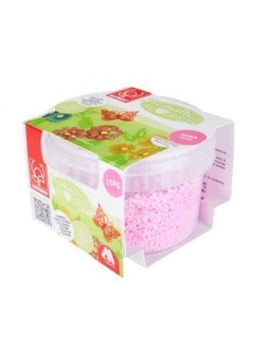 isomalto-rosa-150g